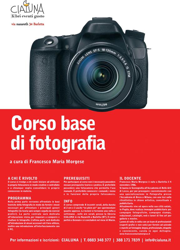 Corso  (1)
