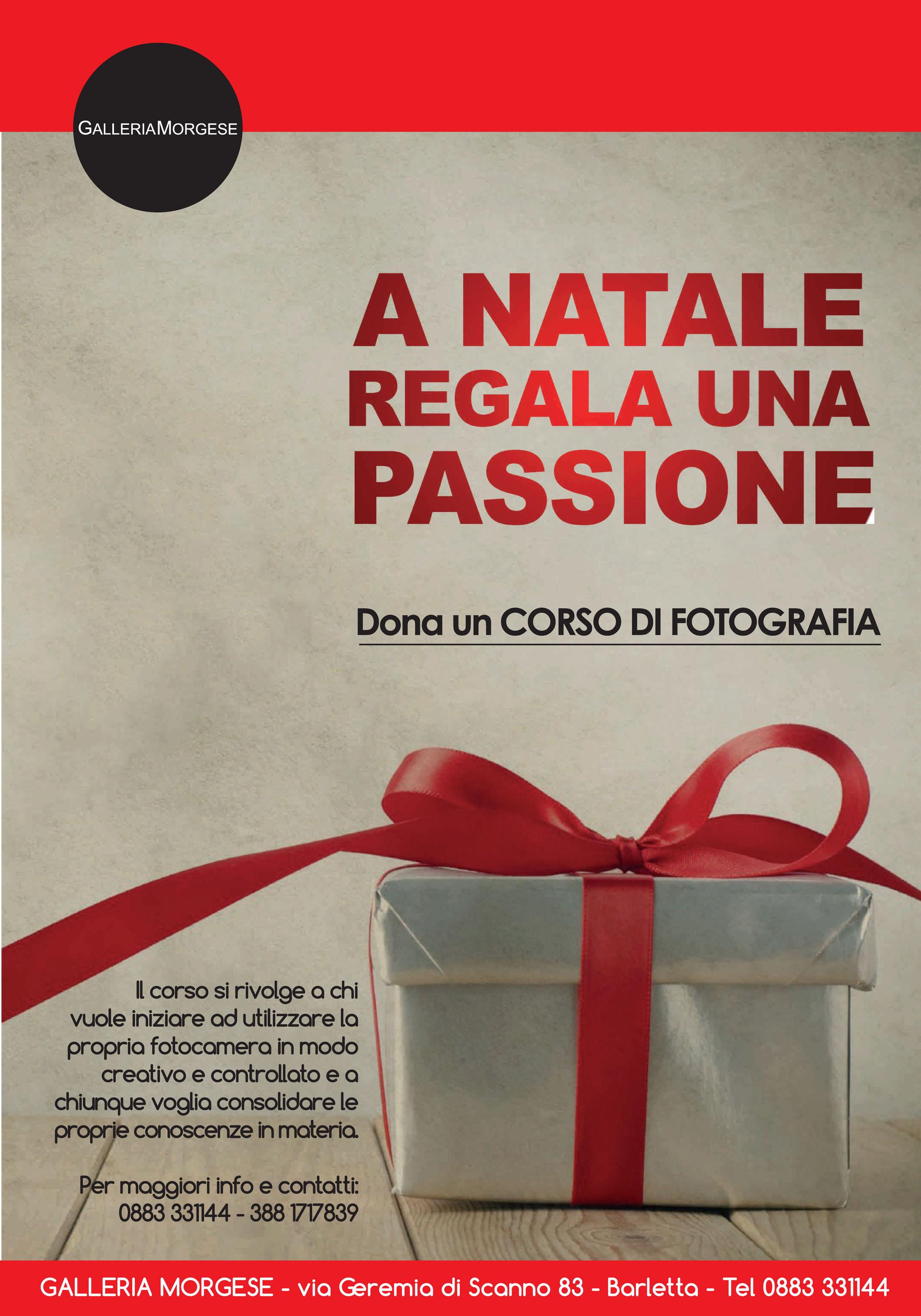 Corso 2015_NATALE